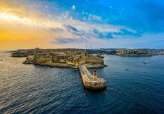 Cryptocurrency is finding acceptance among more and more governments and the latest to join the list the government of Malta. The government of Malta is keen to Vacation Destinations, Dream Vacations, Vacation Spots, Destination Voyage, Local Attractions, Worldwide Travel, Cheap Flights, Mexico Travel, Day Tours