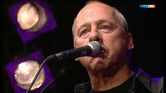 Mark Knopfler – Live in Berlin (HD) Sd part better known from 21mn,  (+++)