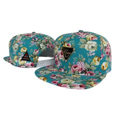 15522710f94 Hats are a large part of any woman s wardrobe. Not only