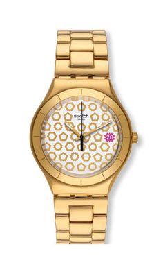 7 Best Часы images  b48ad520a5d