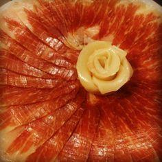 Concurso jamón ibérico de bellota.¡Participa y gana! https://basicfront.easypromosapp.com/p/177343?uid=629279754