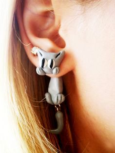 Hey, I found this really awesome Etsy listing at http://www.etsy.com/listing/129182071/pair-of-real-custom-gauges-plugs-8g-6g