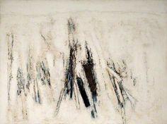 Your Paintings - Paul Feiler paintings