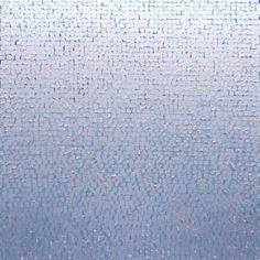 Artist: Keith Breitfeller  Value: $1400  Starting Bid: $450