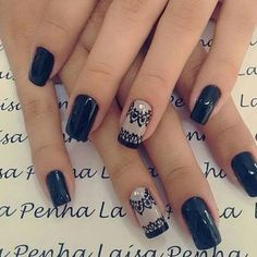 Uñas decoradas Fancy Nails, Love Nails, Diy Nails, Pretty Nails, Modern Nails, Gel Nail Designs, Stylish Nails, Perfect Nails, Nail Arts