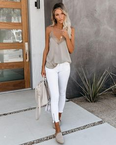 Summer Outfits Women, Winter Fashion Outfits, Look Fashion, Spring Summer Fashion, Spring Outfits, Casual Party Outfit Night, Night Outfits, Casual Outfits, Cute Outfits