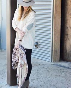 2e3541f7 9 Best shop images | Casual outfits, Urban fashion, Clothes