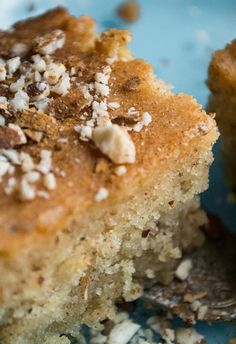 Banana Bread, Pie, Greece, Desserts, Food, Wedding, Torte, Greece Country, Tailgate Desserts
