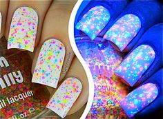 Polish Me Silly - Freckles  €10.55 EUR