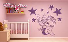 vinilos-decorativos-de-pared-fantasia-fn-0004-hada-con-estrellas-154353