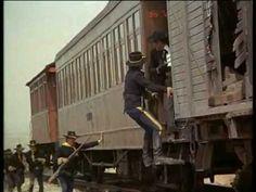 Red Sun (1971 film)