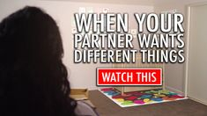 How to Avoid Wanting Different Things From Your Partner - Dhar Mann Printable Board Games, Printable Activities For Kids, Free Printable Calendar, Free Printable Worksheets, Free Printables, Quotes For Him, Life Quotes, Relationship Tips, Relationships