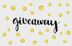 I'm giving away $15.00 gift card to my jewelry shop!! Like HonestExpression on Facebook!