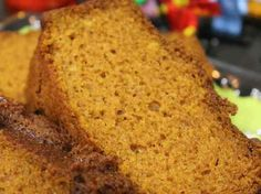 How to Make Cinnamon Buns (Cinnabon Copycat Recipe) - The Hungry Mouse Pumpkin Bread, Pumpkin Puree, Best Vanilla Ice Cream, Refrigerator Cookies, How To Make Buttermilk, Buttermilk Pancakes, Whoopie Pies, Roasting Pan, Pumpkin Recipes