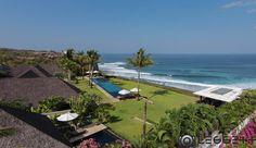 Istana @ Bali