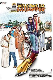 Welcome to Sajjanpur bengali full movie download dvdrip movies