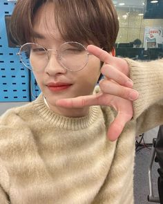 ( 20200331 ) update with Stray Kids Minho , Hyunjin , Changbin Lee Minho Stray Kids, Lee Know Stray Kids, Lee Min Ho, Fan Fiction, Boy Bands, Wattpad, Boys, Baby Photos, Tamar Braxton