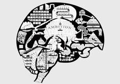 Point Supreme - Architects-Brain