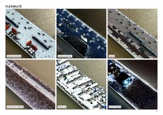 Galería de OMA gana su primer puente: Puente Jean-Jacques Bosc - 9