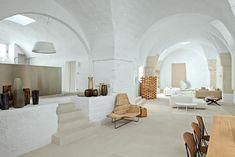 Habitar Modern Atende antiga em umas férias Italian renovado 1