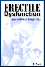 Organic and Environmental Products offers this FREE eBook on Erectile Dysfunction with Information and Helpful Tips Environmental Health, Natural Health Remedies, Helpful Tips, Free Ebooks, Disorders, Organic, Wellness, Products, Useful Tips