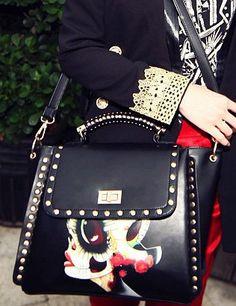 632acedb9569 US 31.99 Luxury One Shoulder Vintage Style Beautiful Bag .  Bags  Shoulder   Beautiful · Fashion BagsFashion AccessoriesOne ...
