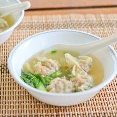 Rojak Salad | Soup'er Salads | Pinterest | Salads and Recipe