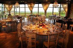 Newton Hall Wedding Venue in Northumberland
