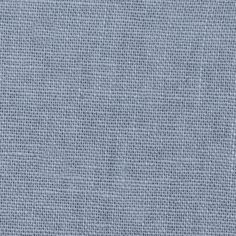 Trend 01838-Cornflower by Jaclyn Smith 798725 Decor Fabric - Patio Lane presents the popular collection of Jaclyn Smith fabrics by Trend. 01838-Cornflower is made out of 55% Linen 45% Cotton and is perfect for bedding, drapery, and upholstery applications. Patio Lane offers large volume discounts and to the trade fabric pricing as well as memo samples and design assistance. We also specialize in contract fabrics and can custom manufacture cushions, curtains, and pillows. If you cannot find a…