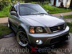 Honda Crv 4x4, Honda Crx, Honda Element, Jeep Cars, Cr V, Mk1, Custom Cars, Subaru, Cars And Motorcycles