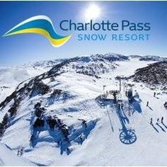 Charlotte Pass Australia Tourism, Snowy Mountains, Om, Charlotte, Travel, Viajes, Destinations, Traveling, Trips