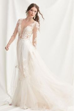 Willowby by Watters for RK Bridal, it's where you buy your gown ® Wedding Dress Types, Elegant Wedding Dress, Wedding Dresses, New York Bride, Affordable Bridal, Princess Ball Gowns, Bridal Stores, Yes To The Dress, Plus Size Wedding