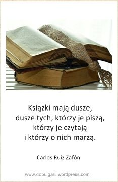 #książki #autorkaksiążek I Love Books, Books To Read, Forever Book, Reading Quotes, Bookstagram, Sad Quotes, Book Worms, Lol, Thoughts