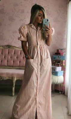Shirt Dress, Womens Fashion, Shirts, Collection, Dresses, Dress Long, Templates, Short Casual Dresses, Pretty Teen Dresses