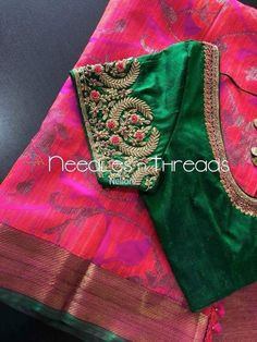 Blouse designs, Blouse designs, You are in the right place about pat Wedding Saree Blouse Designs, Pattu Saree Blouse Designs, Blouse Designs Silk, Designer Blouse Patterns, Sari Blouse, Lehenga Designs, Saree Wedding, Hand Work Blouse Design, Simple Blouse Designs