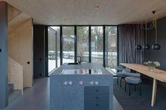 Holzhaus am Auerbach,© Florian Holzherr
