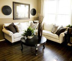 21 Ways How Your Room to Looks Bigger | Design & DIY Magazine
