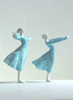 tanaka kazuhiko , wind dance