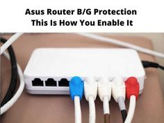 Router Reviews, Internet Network, Enabling, Collections, Tv, Television Set, Television