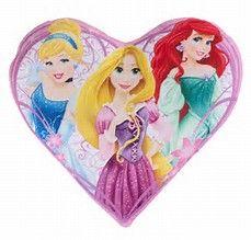 Image result for heart disney princess images
