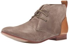 Sebago Women's Hutton Chukka Boot ** Review more details here : Boots