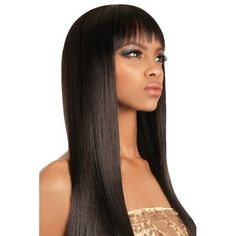 Peruvian Hair Zoomed In human hair lace front bob wigs glueless full lace human hair wigs #humanhairlacefrontbobwigs, www.bqwigs.com