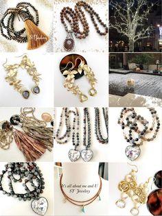 Boho necklace, boho jewelry, long boho necklace, ooak boho necklace, gift for her boho necklace, colorful necklace, semiprecious jewelry, semiprecious necklace, elegant necklace, bead necklace, long bead necklace, semiprecious bracelet, elegant earrings Beaded Necklaces, Boho Necklace, Boho Jewelry, Gifts For Her, Colorful, Beads, Elegant, Bracelets, Earrings