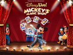 http://www.weekendnotes.com/im/003/01/mickeys-magic-show11.jpg
