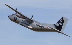 https://flic.kr/p/WTSGXi   RIAT 2017 - RAF Fairford