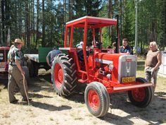 Valmet 565 Volvo, Vehicles, Tractor, Car, Vehicle, Tools
