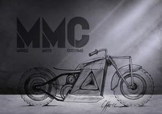 Concept design sketch for Electric Jane motorcycle Old School, Harley Davidson, Sci Fi, Electric, Sketches, Motorcycle, Concept, Instagram, Design
