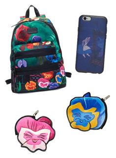 89 Best  o  bag of holding images   Disney purse, Disney clothes ... 4a9481702f7f