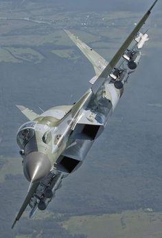 MiG 20 SMT