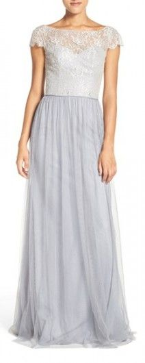 The perfect bridesmaid dress to wear to a wedding- fits like a dream - Hayley Page - dresses buy online